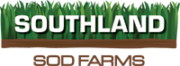 Southland SOD Farms